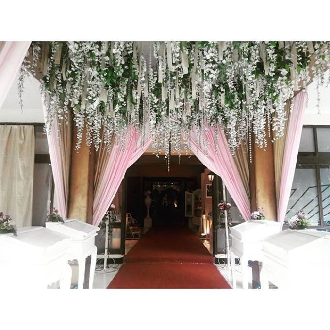 link wedding planner job by Link Wedding Planner - 002