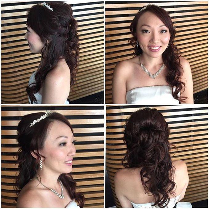 Portfolio by Beautyexpertlina.com - 003
