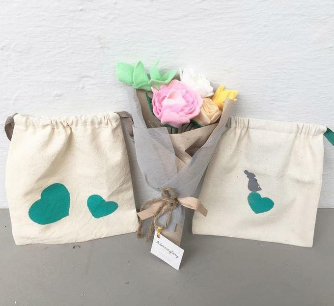 Customised Wedding Gifts by matcha5 - 008