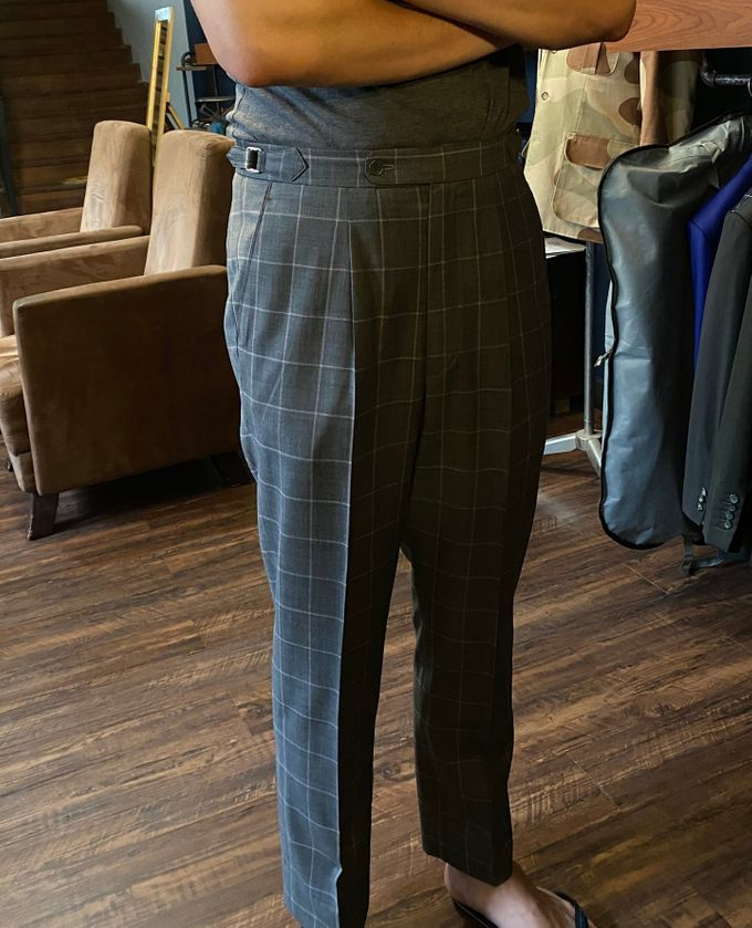 Kings Tailor & Co. November 2020 by KINGS Tailor & Co. - 002