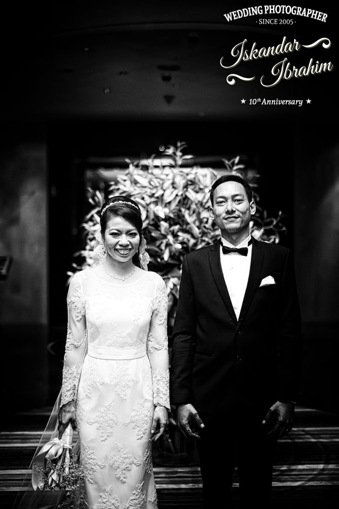 Images by Iskandar Ibrahim by Iskandar Ibrahim Productions - 036