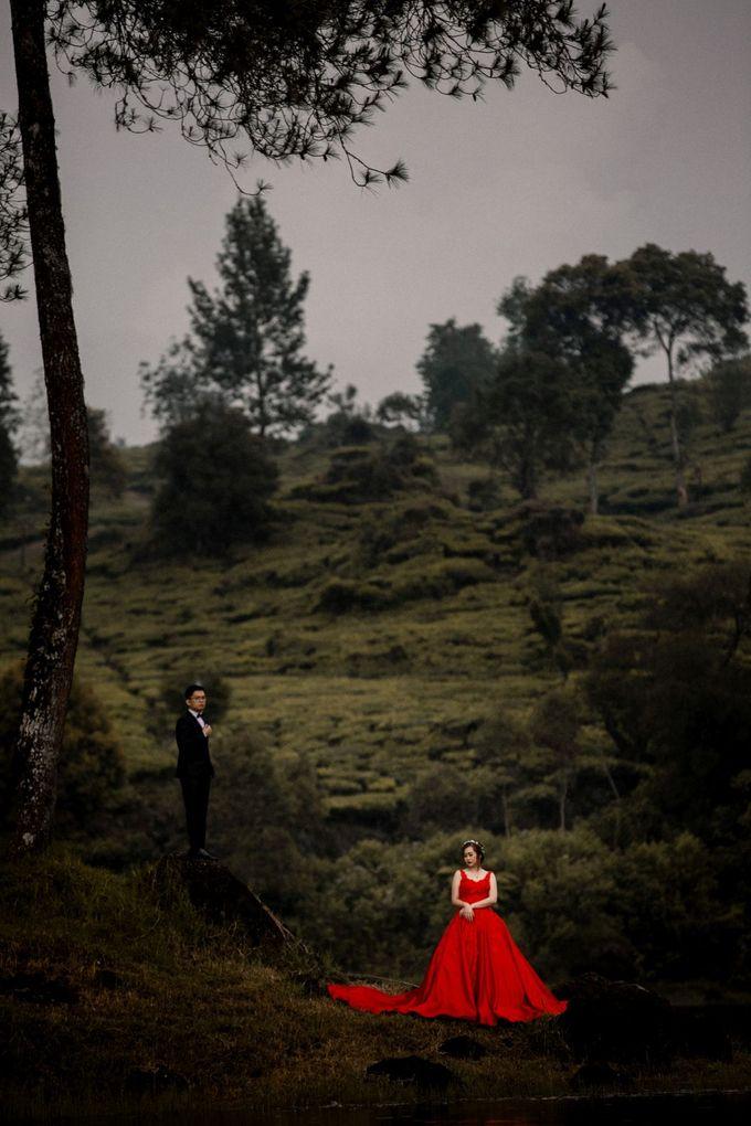 Prewedding Antonio & Zipora by Monchichi - 016