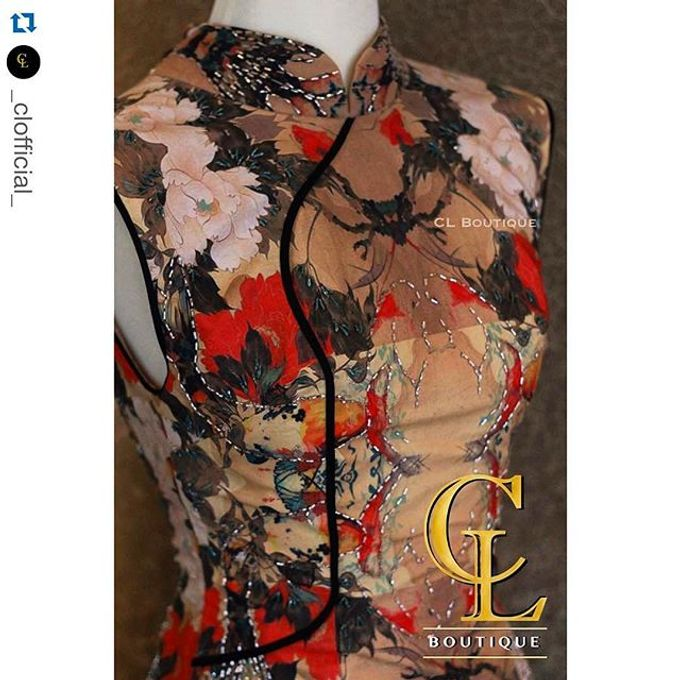 Instagram by Crystal Clarissa - 029