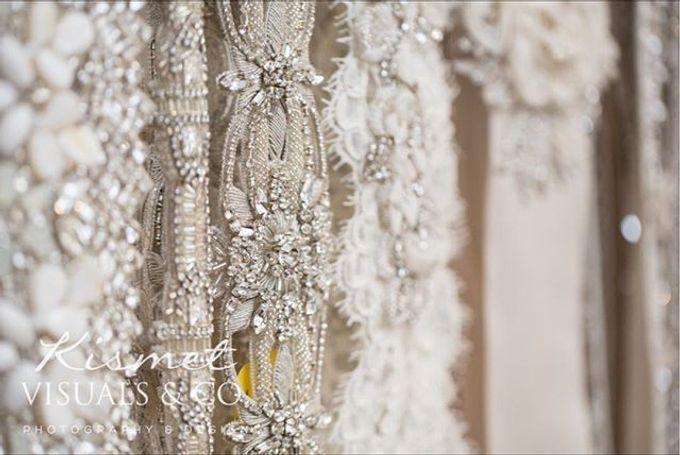 Dresses by White of Dublin - 003
