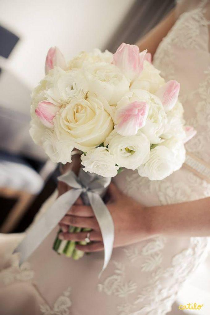 Salvo and Jaja Wedding by Seda Nuvali - 018