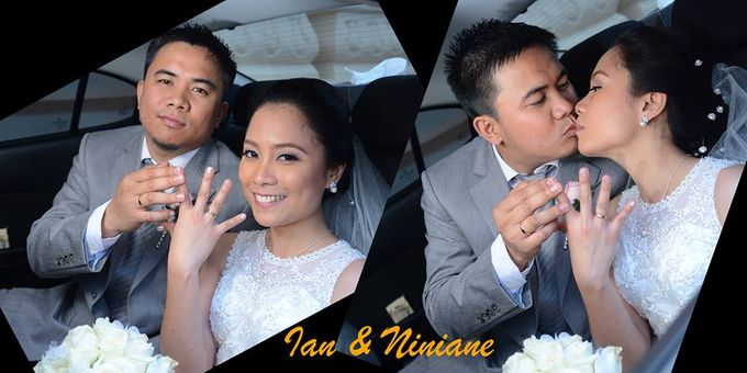 IAN & NINIANE by Events Library Philippines - 003