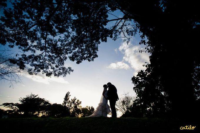 Salvo and Jaja Wedding by Seda Nuvali - 015