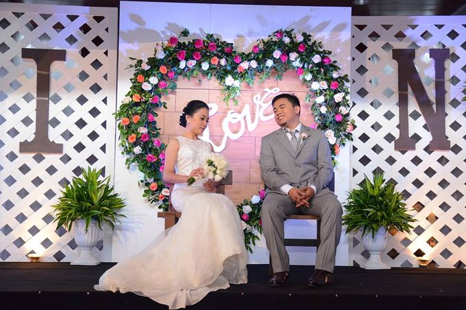 IAN & NINIANE by Events Library Philippines - 031