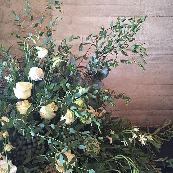 Portfolio by One Fine Day Weddings - 006