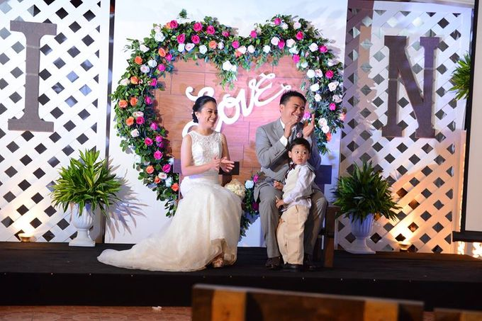 IAN & NINIANE by Events Library Philippines - 032