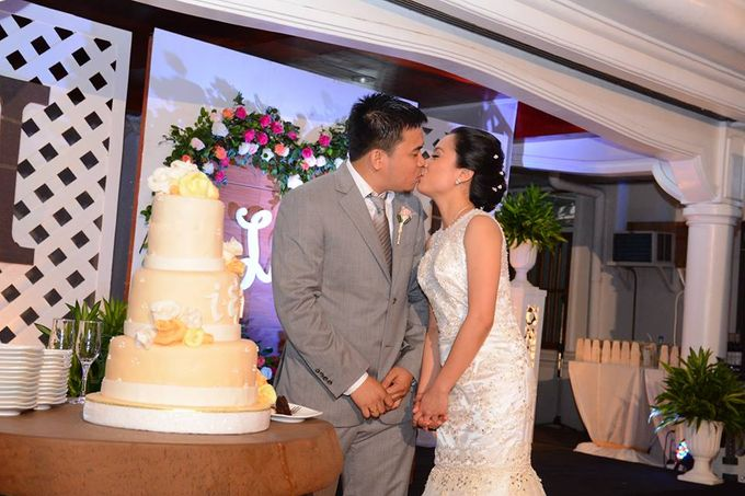 IAN & NINIANE by Events Library Philippines - 034