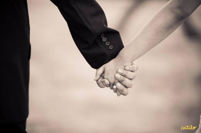Salvo and Jaja Wedding by Seda Nuvali - 005