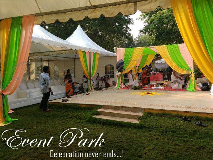 BANGALORE EVENTS by eventparkbengaluru - 010