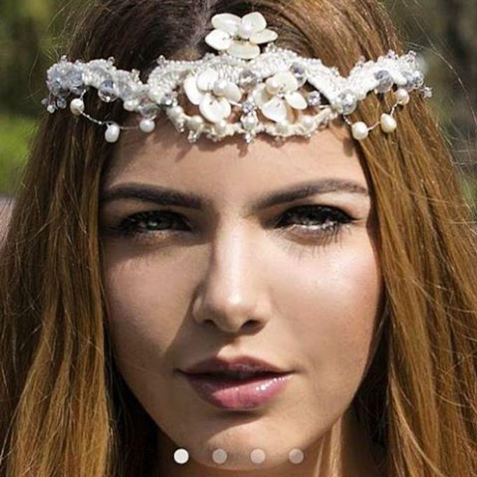 Sofia Fashion Week by AVIEL - 019