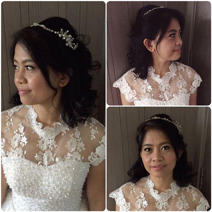 Portfolio by Beautyexpertlina.com - 002