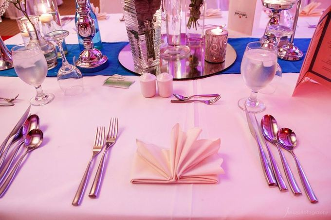 Decoration by Kreations and Concepts - 005
