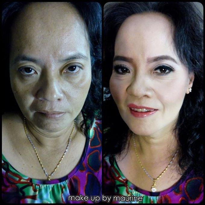 Make Up for Parents by Maurine Stephanie MUA - 004