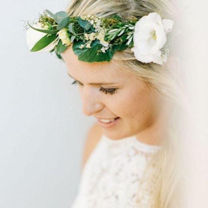 Portfolio by One Fine Day Weddings - 018