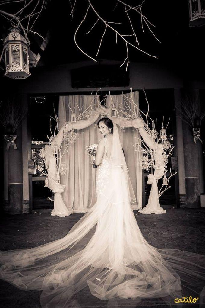 Salvo and Jaja Wedding by Seda Nuvali - 024