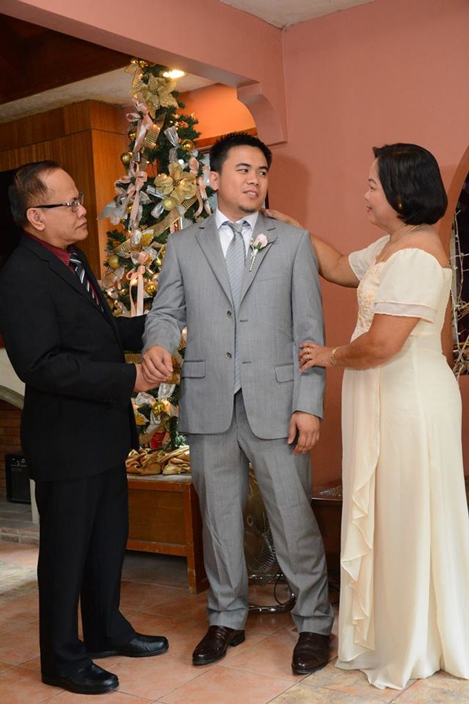 IAN & NINIANE by Events Library Philippines - 036