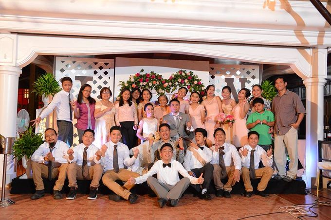 IAN & NINIANE by Events Library Philippines - 007