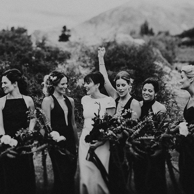 Portfolio by One Fine Day Weddings - 017