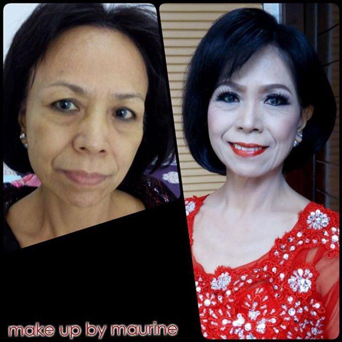 Make Up for Parents by Maurine Stephanie MUA - 002