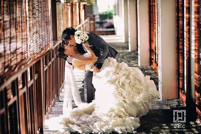 Couples in love  by VPC Photography - 017