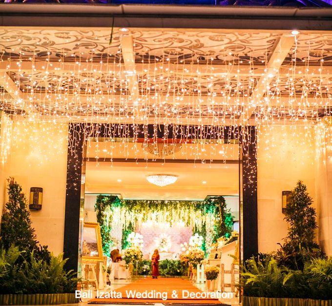 Sweet decoration wedding in bali by bali izatta wedding planner add to board sweet decoration wedding in bali by bali izatta wedding planner wedding florist decorator 001 junglespirit Images
