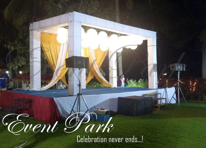 BANGALORE EVENTS by eventparkbengaluru - 012
