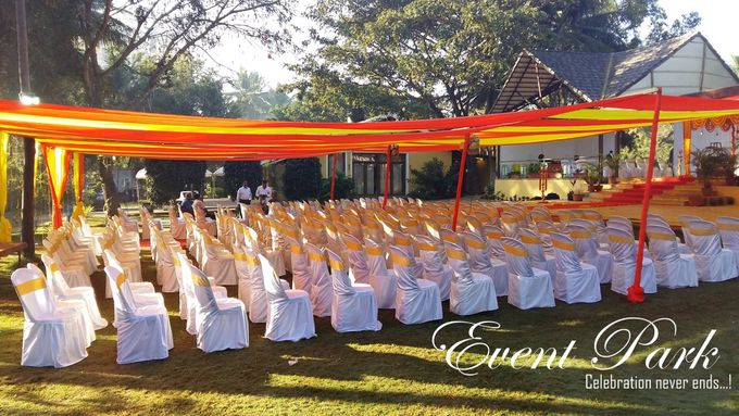 BANGALORE EVENTS by eventparkbengaluru - 014