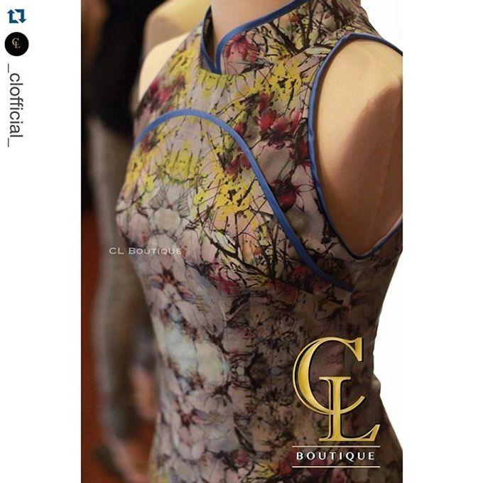Instagram by Crystal Clarissa - 028
