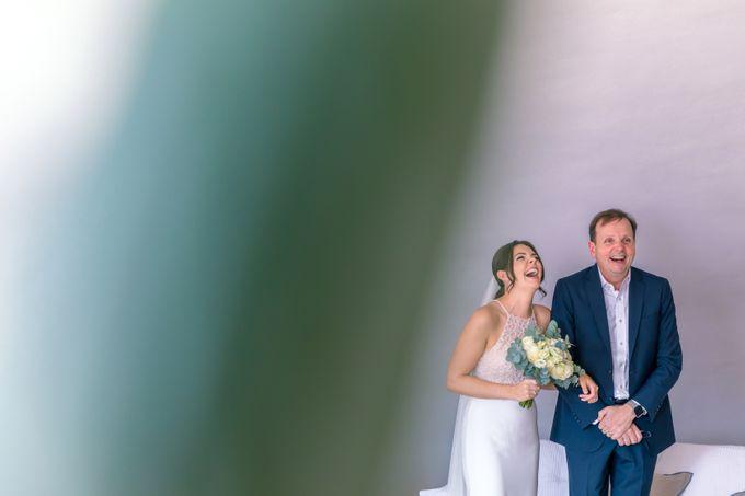 R & L wedding by Eliades Photography - 016