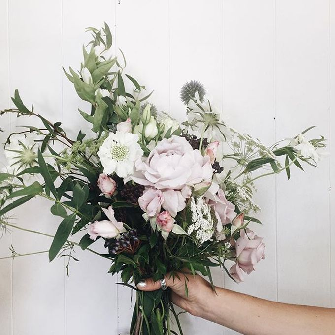 Portfolio by One Fine Day Weddings - 016