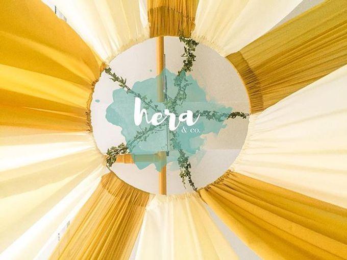 Garden Gold by Hera&Co. - 003