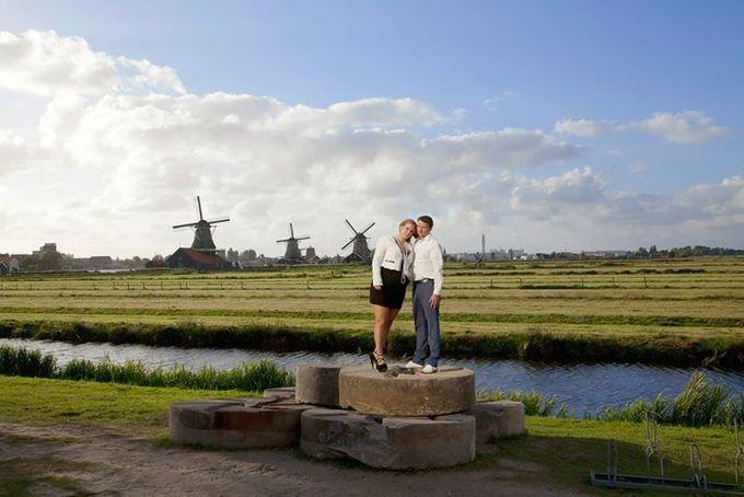 NETHERLAND 2 by Sano Wahyudi Photography - 001