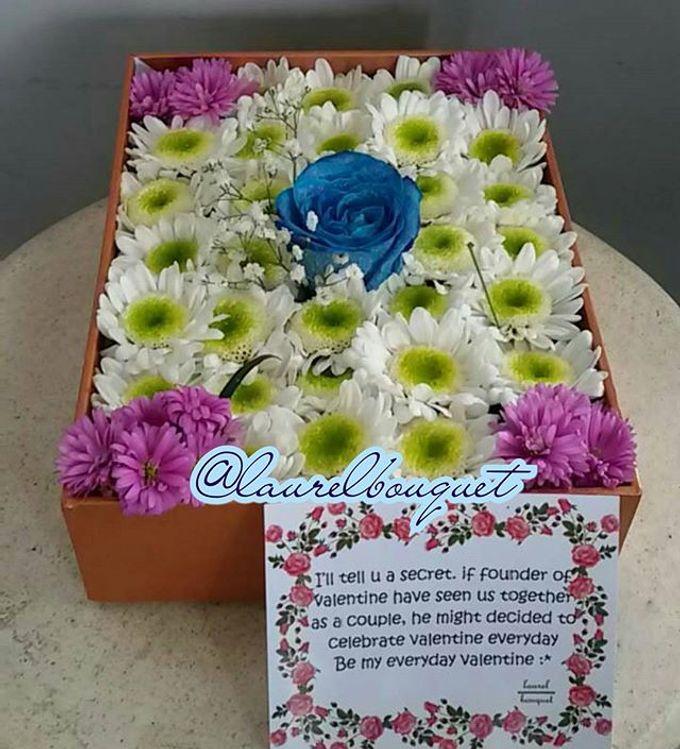 flower box by laurelbouquet - 001