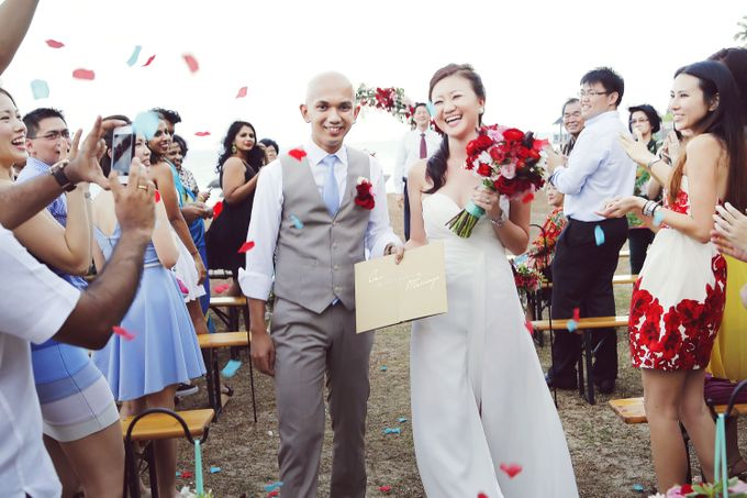 Wedding Day Photos by Edmund Leong Motion & Stills - 017