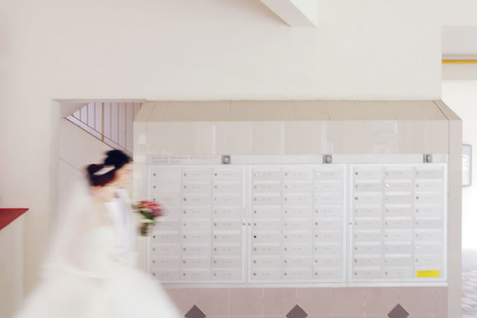 Wedding Day Photos by Edmund Leong Motion & Stills - 012