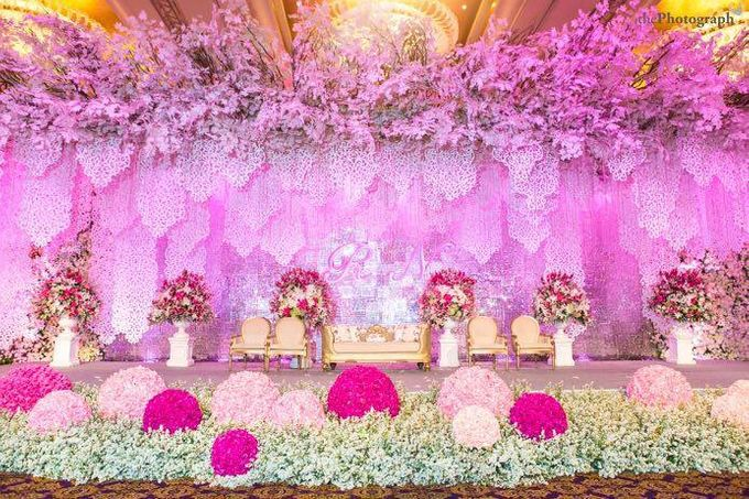 The wedding of natalia randy by by faith event wedding planner add to board the wedding of natalia randy by suryanto decoration 005 junglespirit Gallery