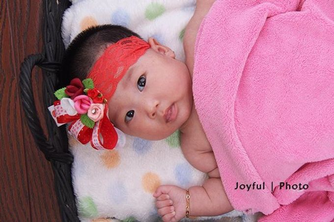 Family Foto Sampel by Joyful Photo - 011