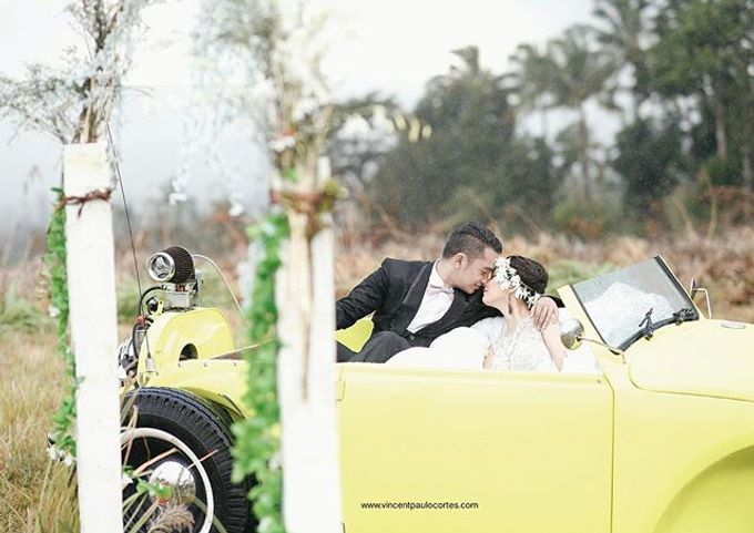 Couples in love  by VPC Photography - 016