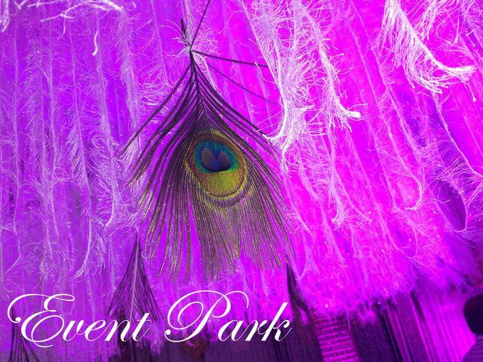 BANGALORE EVENTS by eventparkbengaluru - 016