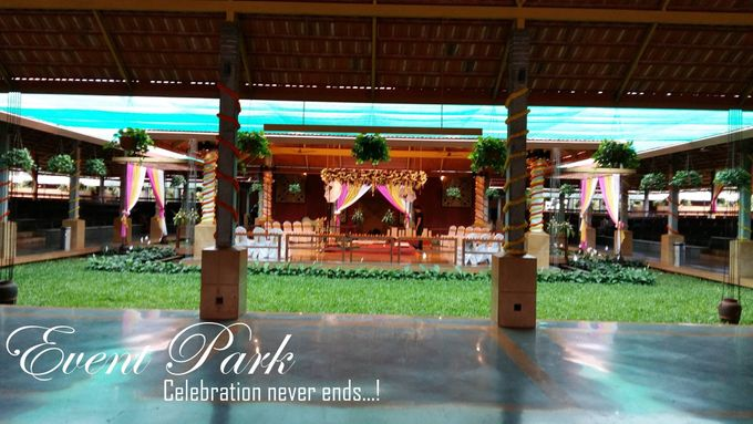 BANGALORE EVENTS by eventparkbengaluru - 018