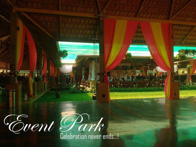 BANGALORE EVENTS by eventparkbengaluru - 019