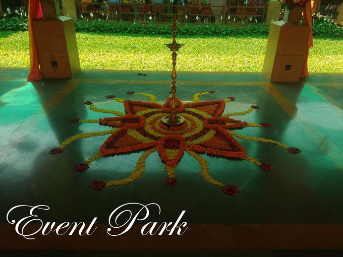 BANGALORE EVENTS by eventparkbengaluru - 021