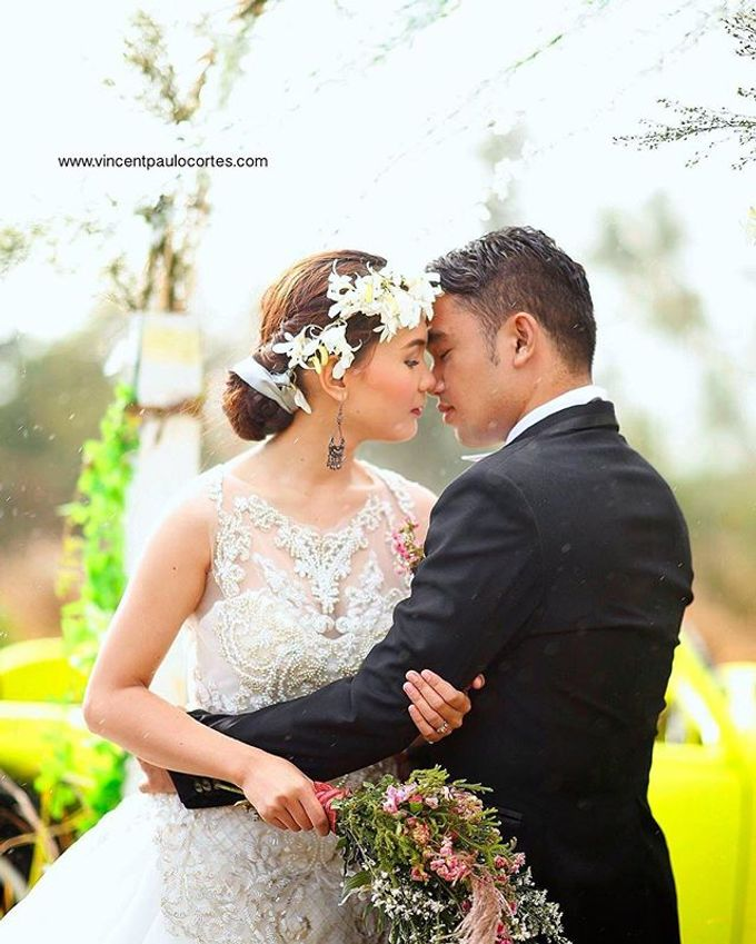Couples in love  by VPC Photography - 014