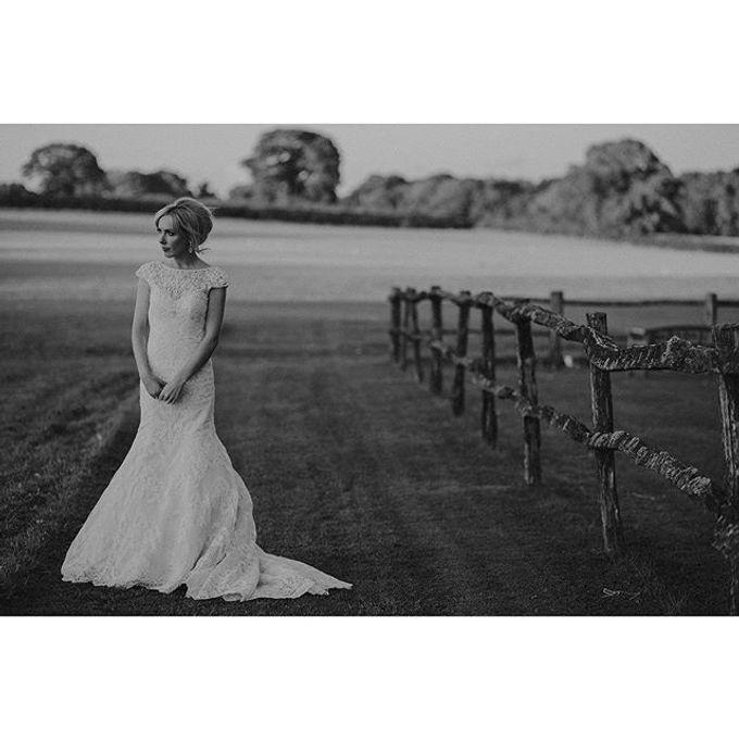 Wedding Portfolio by motiejus - 016