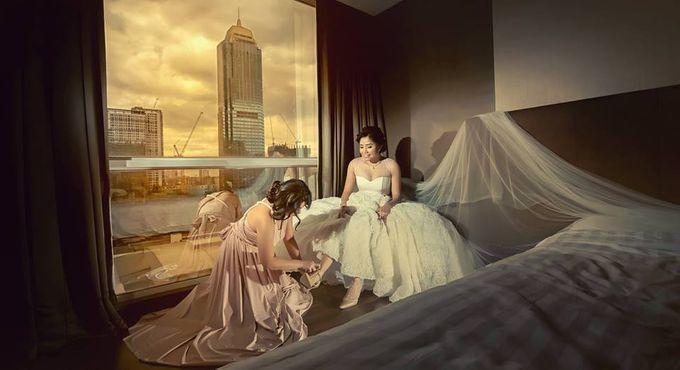 Jasmine skye photography wedding