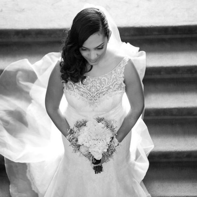 Bridal Ready to Wear by Casablanca Bridal And Tuxedo - 013